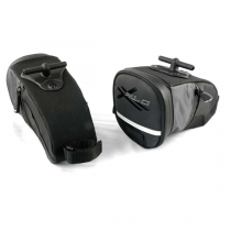 XLC Compact Saddle Bag