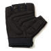Tenn Outdoors Unisex Fusion Fingerless Cycling Gloves/Mitts - palm