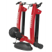 Sealey Cycling Turbo Trainer -1